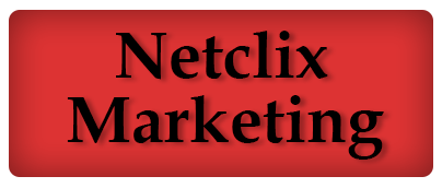 Netclix Marketing
